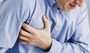 Un estudio asocia la insuficiencia cardíaca con un mayor riesgo de cáncer