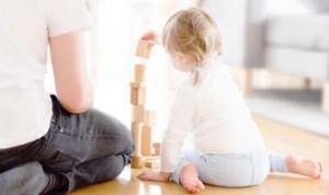 Un estudio asocia las alteraciones genéticas del TDAH con una peor memoria