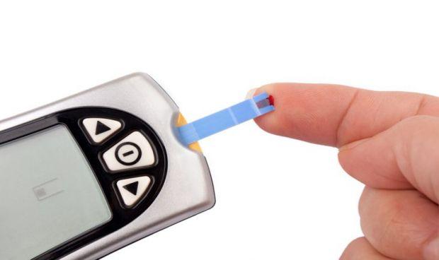 Un estudio calcula hasta 400.000 casos al año de diabetes tipo 2 en España