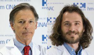 Un estudio de HM Hospitales cuestiona el origen periférico del párkinson