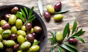 Un estudio de TDAH y dieta mediterránea, entre los mejores sobre Pediatría