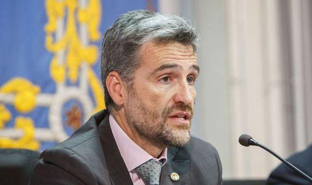 Un estudio decidirá sobre el futuro de la 47 facultad de Medicina de España