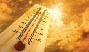 Un estudio demuestra menor mortalidad en España por el calor