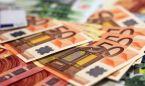 Un estudio prueba que perder dinero de golpe multiplica el riesgo de muerte