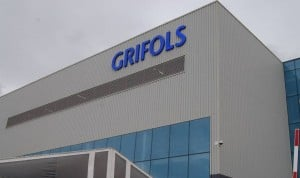 Un estudio descarta el test TMA de Grifols para prevenir contagios Covid