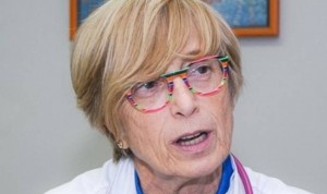 Un estudio español confirma la gravedad del Covid en pacientes con linfoma