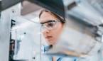 """Un estudio evidencia el """"valor social"""" de fármacos innovadores"""