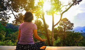 Un estudio identifica 7 efectos inesperados en la práctica del mindfulness