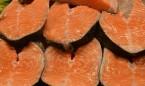 Un estudio liga el consumo de pescado y marisco con riesgo de padecer ELA