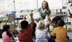 Un trabajo mide la implicación de los maestros en el tratamiento del TDAH