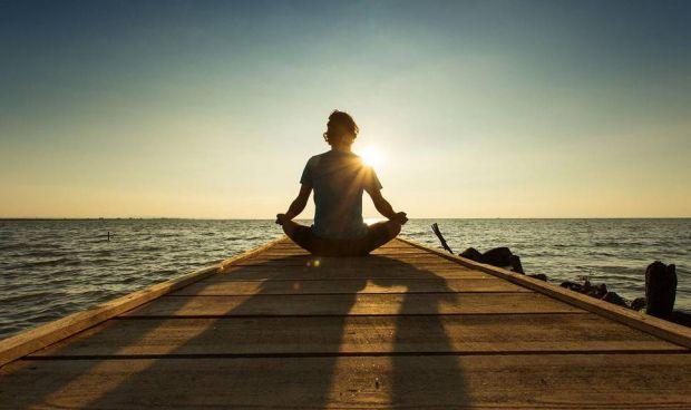 Un estudio muestra la eficacia del mindfulness en adultos con TDAH