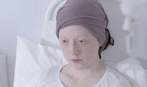 Un estudio prueba la relación de 156 genes con el cáncer infantil