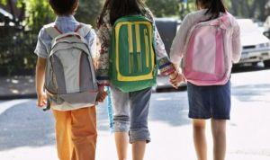 Un estudio relaciona los eventos estresantes en niños con el TDAH