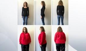 Un estudio revela los prejuicios de los MIR con sus pacientes con sobrepeso
