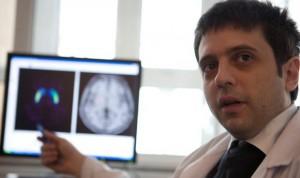 Un estudio revela los primeros signos del párkinson en el cerebro