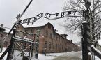 Un estudio revela mayores tasas de cáncer en supervivientes del Holocausto