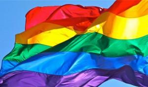 Un estudio señala al suicidio en el 24% de las muertes de jóvenes LGTB