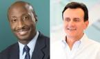 Un estudio sitúa líderes de ventas en 2020 a Keytruda (MSD) y AstraZeneca