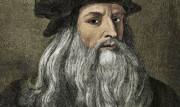 Un estudio sugiere que Leonardo da Vinci podría haber tenido TDAH