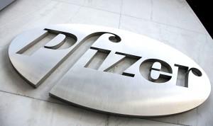 Un estudio vincula dosis elevadas de Lyrica (Pfizer) con conductas suicidas