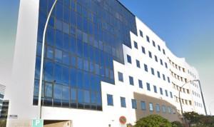 Un exmiembro del Colegio de protésicos de Tenerife, culpado de intrusismo