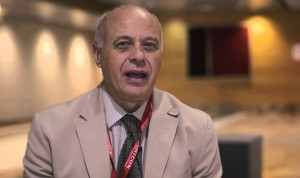 Un fallo informático suspende las elecciones de los cirujanos españoles