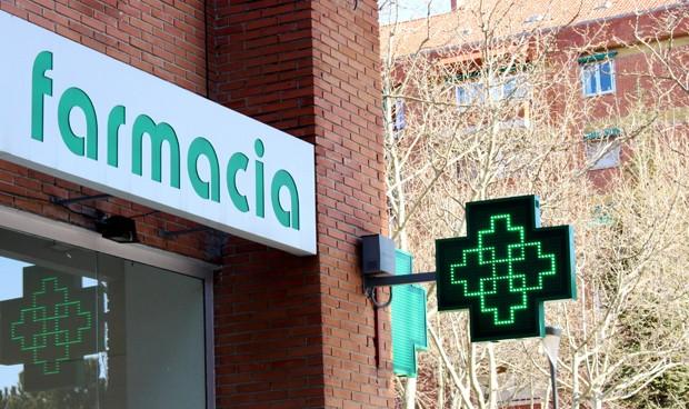 Un farmacéutico, detenido por vender pastillas gástricas como abortivos