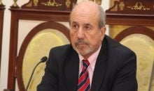 Un farmacéutico presidirá el senado de la cultura de España