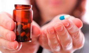 Un fármaco para el trastorno bipolar ayuda a tratar traumatismos cerebrales