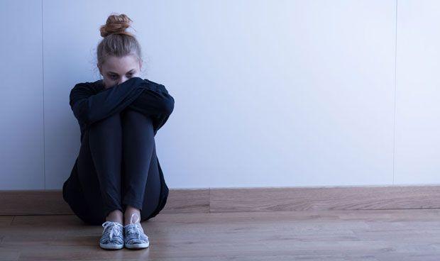 Un gen desempe�a un papel clave en la depresi�n