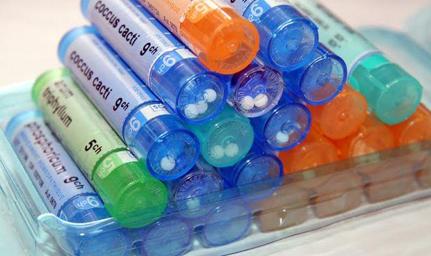 Un gran documento para librar al enfermo de cáncer de la pseudociencia