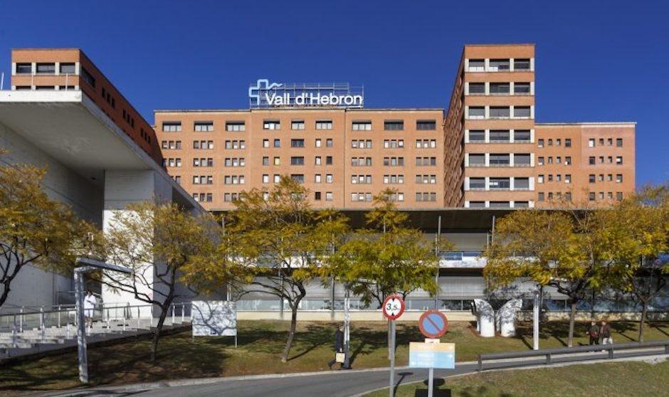 Un gran hospital catalán ya tiene tribunal para un jefe de Servicio