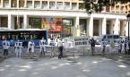 Un grupo de opositores impugna el MIR telemático ante el Supremo