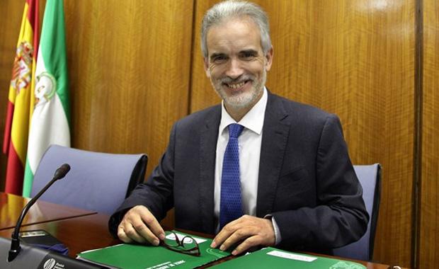 Un grupo de técnicos evaluarán las subastas de medicamentos en Andalucía