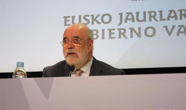 Un hematólogo, nuevo delegado del Gobierno en el País Vasco