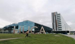 Un hombre de 48 años, quinto positivo por coronavirus en Asturias