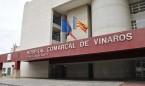Un hombre muere tras caer desde el tercer piso del Hospital de Vinaroz