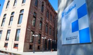 """Un hospital catalán explota: """"No se garantiza la seguridad del paciente"""""""