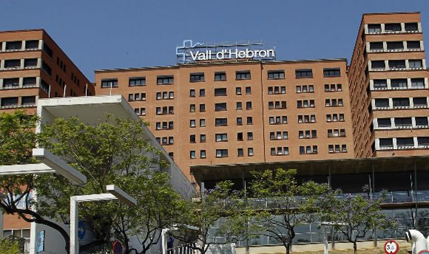 Un hospital del SNS hace realidad �lo nunca visto� en Cardiolog�a infantil