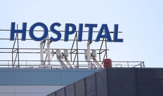 Un hospital lleno no aumenta el riesgo de sufrir una infección