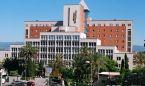 Un hospital obliga a hacer guardias de Interna a otros especialistas