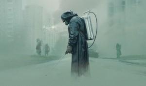 Un informe médico destapa cuántas muertes son culpa de Chernobyl