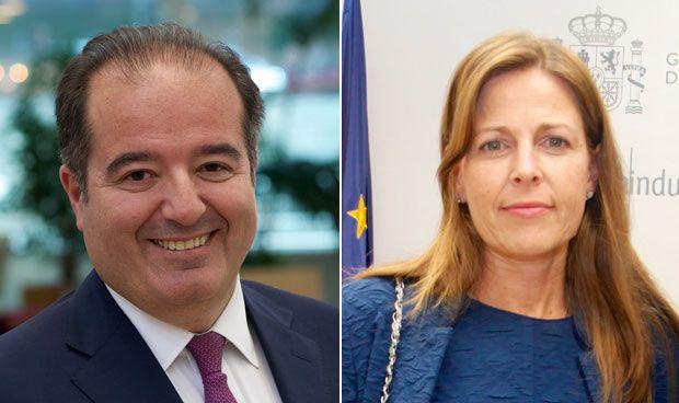 Un informe sitúa a Pfizer como la farmacéutica menos transparente de España