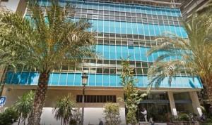 Un Instituto de Biomedicina recibe su financiación más entrañable