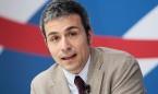 Un internista español liderará el grupo europeo de ecografía clínica