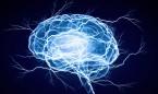 Un 'interruptor' de la consciencia para despertar a personas del coma