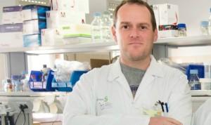 Un investigador de Parapléjicos dirige un curso de esclerosis en UIMP