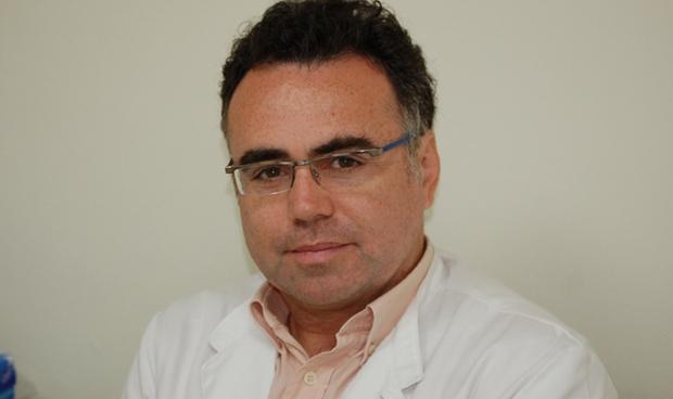 Un jefe de Servicio catalán, nuevo director científico del Cibersam