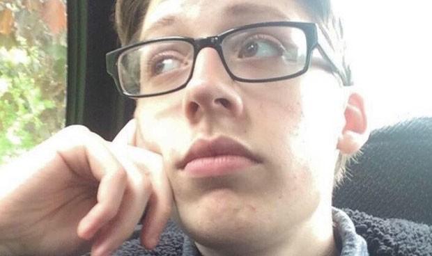 """Un joven con padres antivacunas: """"Son estúpidos, ¿dónde puedo vacunarme?"""""""