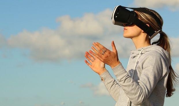 Un juego de realidad virtual ayuda a detectar el alzhéimer